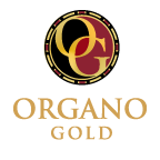 Promotional Products for Organo Gold