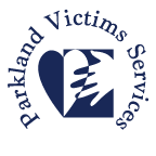 Promotional Products for Parkland Victims Services