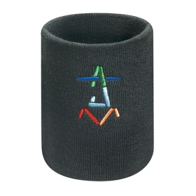 Promotional products:  Acrylic -neck Warmer
