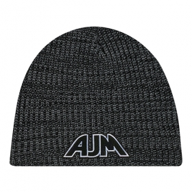 Promotional products: Acrylic -board Toque