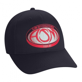 Promotional products: Polycotton -6 Panel Pro