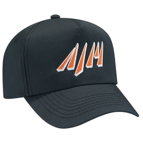 Promotional products: Polycotton -5 Panel Traditional
