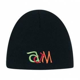 Promotional products: Lightweight Acrylic -board Toque (junior)