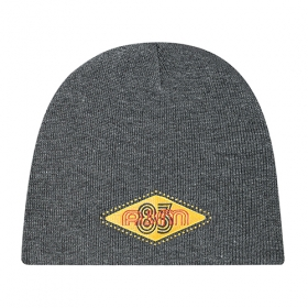 Promotional products: Lightweight Acrylic -board Toque