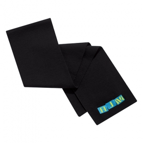 Promotional products: Lightweight Acrylic -scarf