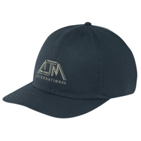 Promotional products: Waxed Cotton (oilskin) -6 Panel Contour