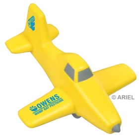 Promotional products: Crop duster plane