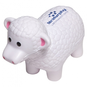 Promotional products: Sheep