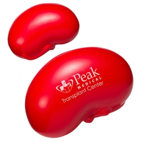 Promotional products: Kidney