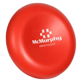 Promotional products: Red Blood Cell Stress Reliever