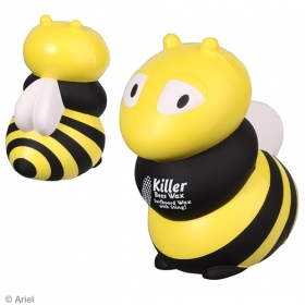 Promotional products: Bee