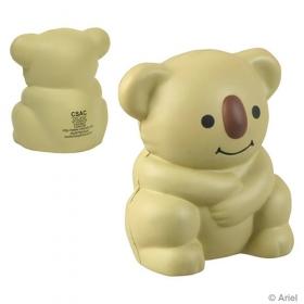 Promotional products: Koala bear