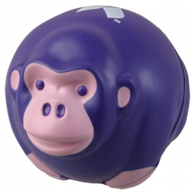 Promotional products: Monkey ball