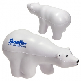 Promotional products: Polar bear