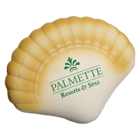 Promotional products: Seashell