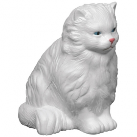 Promotional products: Persian cat