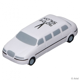 Promotional products: Limousine