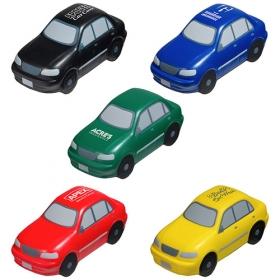 Promotional products: Sedan