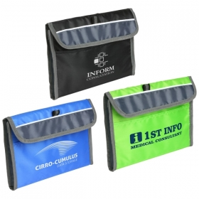 Promotional products: TABLET SLEEVE CASE