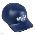 Promotional products: Baseball hat navy blue