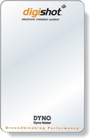 "Promotional products: .040 Shatterproof Copolyester Plastic Mirror / with magnetic back (3.5"" x 5.5"") Screen-printed"
