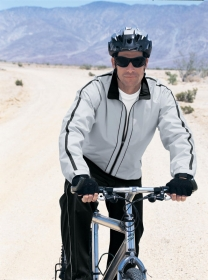 Promotional products: MEN'S ACTIVE WEAR PANTS