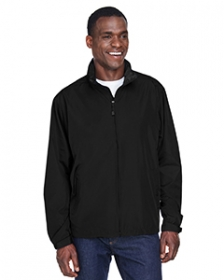 Promotional products: MEN'S TECHNO LITE JACKET
