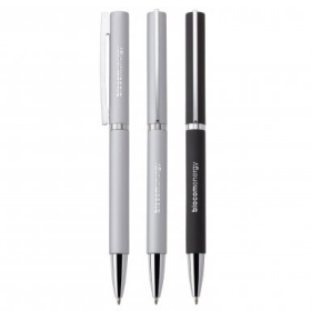 Promotional products: Vibo Ballpoint Pen