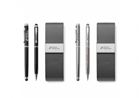Promotional products: Theo Gift Set