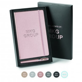 Promotional products: 2 Piece Gift Set