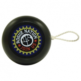 Promotional products: Recycled All Pro Yo-yo