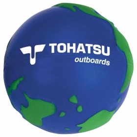 Promotional products: World Stress Reliever