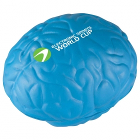 Promotional products: Brain Stress Reliever