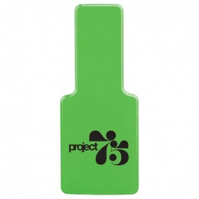 Promotional products: Connect Laptop Clip