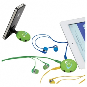 Promotional products: Icona 5-in-1 Music Splitter