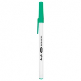 Promotional products: Smart Ballpoint Stick
