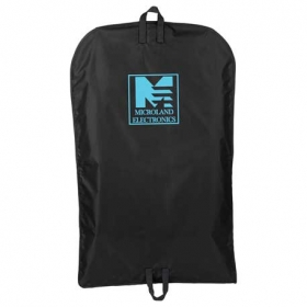 Promotional products: Garment Bag