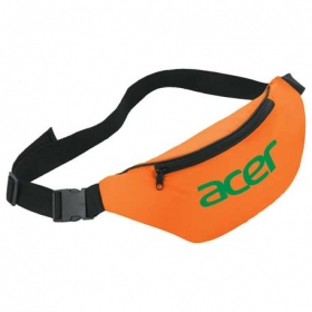 Promotional products: Hipster Budget Fanny Pack