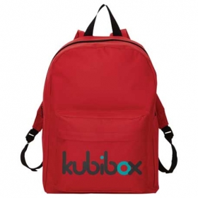 """Promotional products: Buddy Budget 15"""" Computer Backpack"""