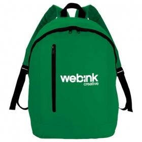 """Promotional products: Boulder 10"""" Tablet Backpack"""