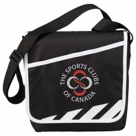 """Promotional products: Flash 12"""" Tablet Bag"""