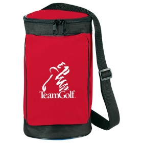 Promotional products: Golf Bag Cooler