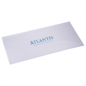 Promotional products: Lunge Headband Bandana