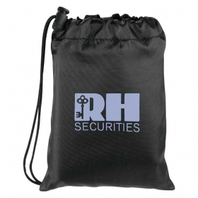 Promotional products: Seat Cushion with Carry Case