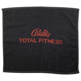 Promotional products: Go Go Rally Towel