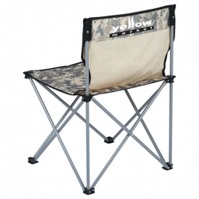 Promotional products: Wellington Folding Chair