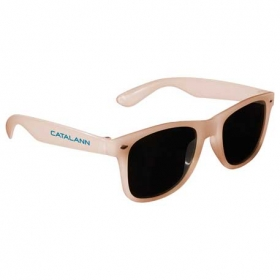 Promotional products: Sun Ray - Color Changing Sunglasses