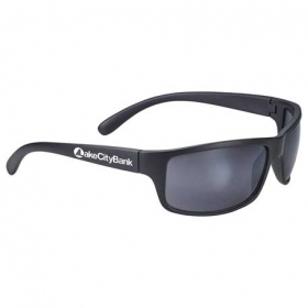 Promotional products: Patrol Sunglasses