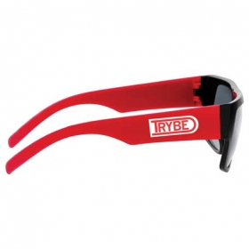 Promotional products: Lifeguard Sunglasses