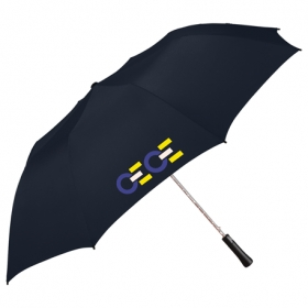 "Promotional products: 56"" Lafayette Auto Open Golf Umbrella"